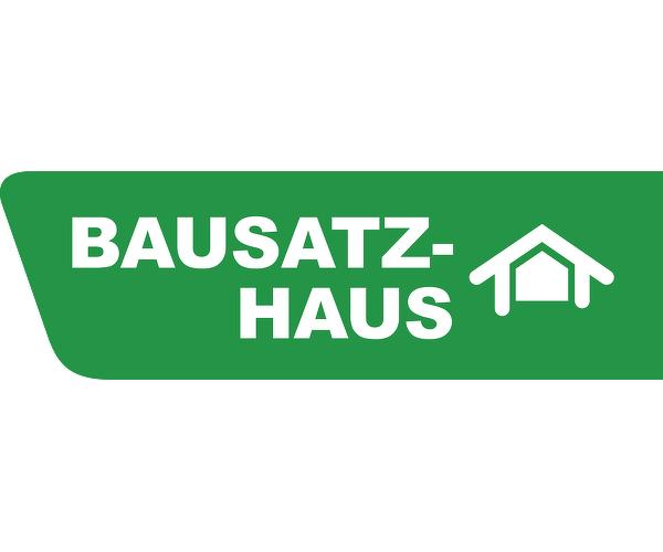 Bausatzhaus HolzZiegel Haus