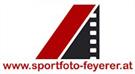 Sportfoto Feyerer