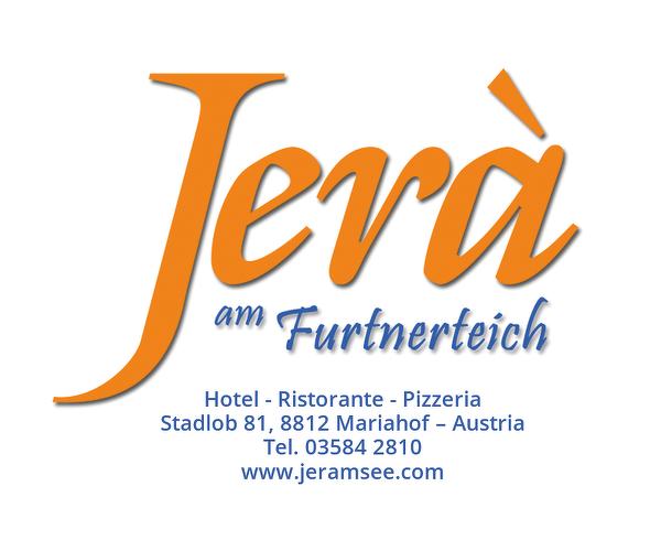Jerà am Furtnerteich-Hotel Restaurant