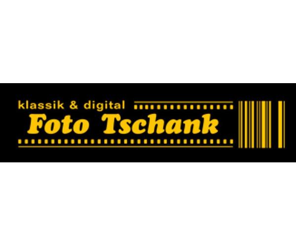 Ringfoto Tschank