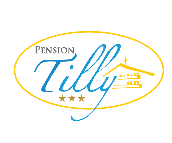 Pension Tilly