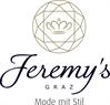Jeremy`s