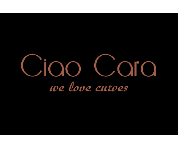 Damenmode Ciao Cara