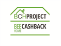 BCH Project GmbH