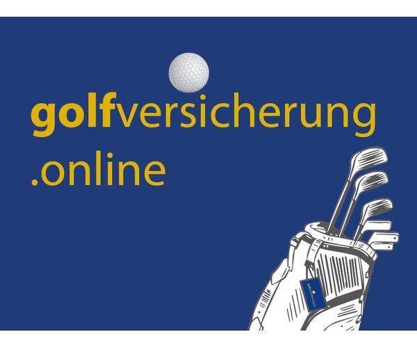 golfversicherung.online