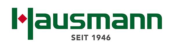 Hausmann