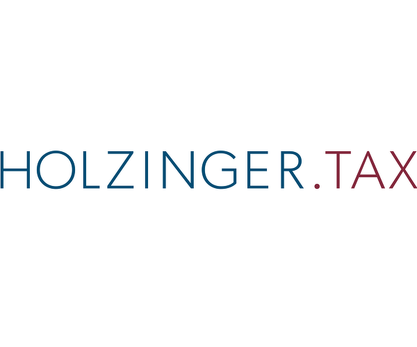 HOLZINGER.TAX