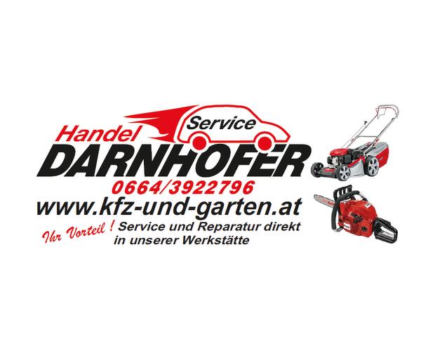 Handel-Service KFZ Garten Darnhofer