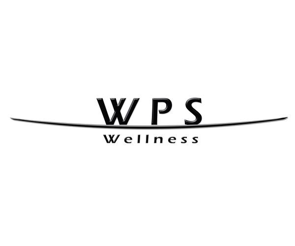 WPS Wellness