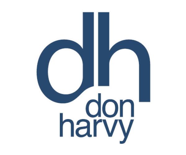 Don Harvy