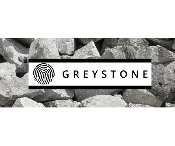 Greystone Security
