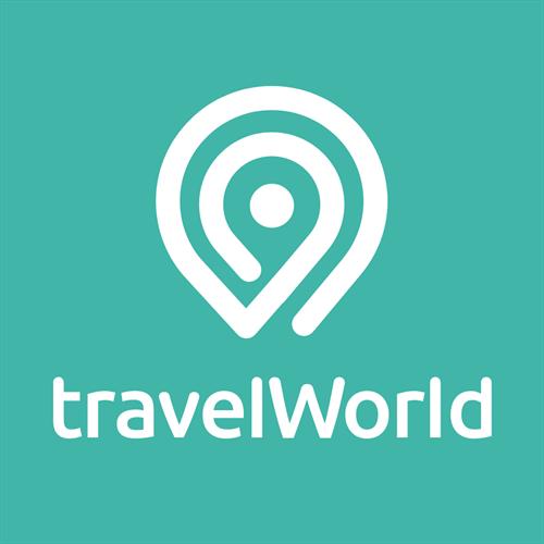 travelWorld.com
