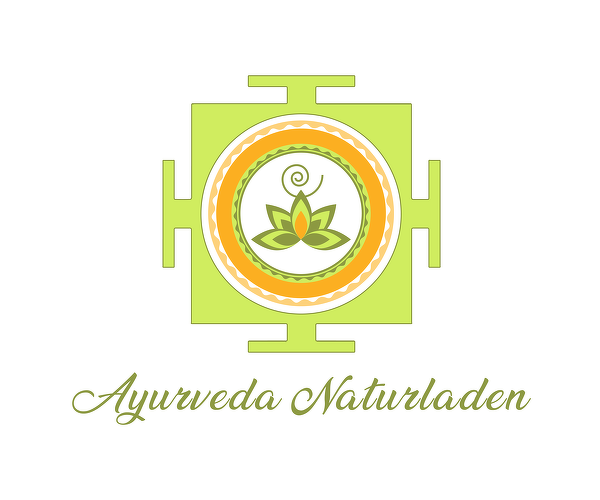 Ayurveda Naturladen - Tanja Pinter - Naturkosmetik und Biolebensmittel