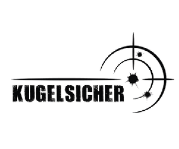 Kugelsicher|Waffen u. Munition