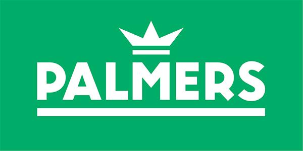 Palmers Online eVoucher