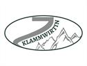 Gasthaus Klammwirtin