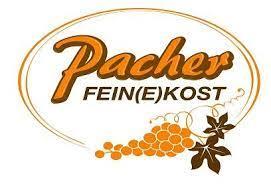 Feinkost Pacher