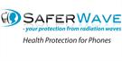 SaferWave