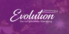 KH-Evolution