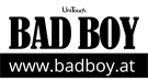 badboy.at