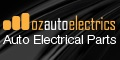 Oz Auto Electrics