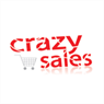 CrazySales