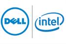 Dell Computer Australia