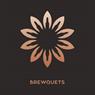 Brewquets