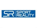 Sport Reality