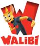 Walibi.be