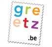 Greetz.be