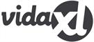 Vidaxl.be NL