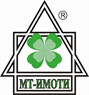 MT-Imoti