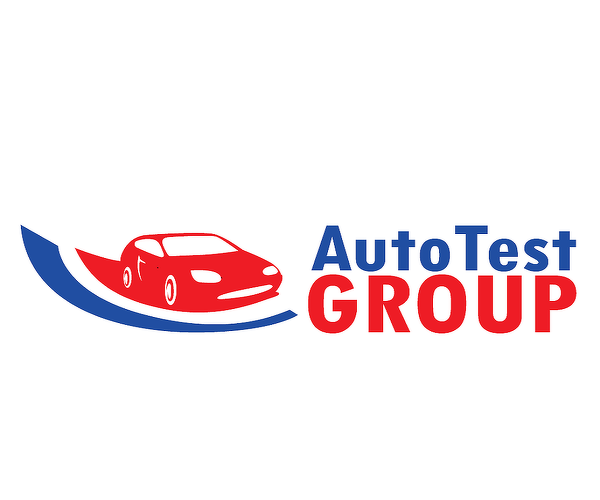 Auto Test Group