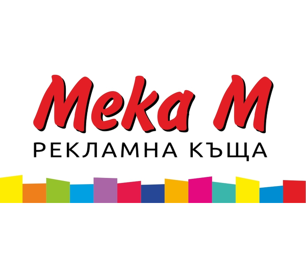 Advertising Company MEKA M