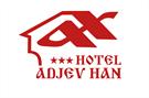 Hotel Adjev Han