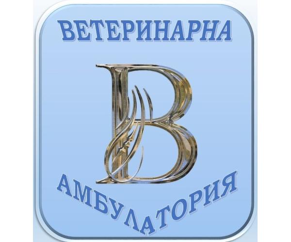 Veterinary ambulatory