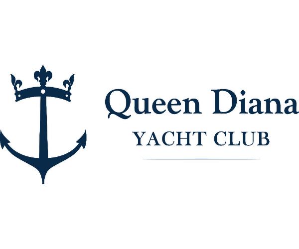 Queen Diana Yacht Club
