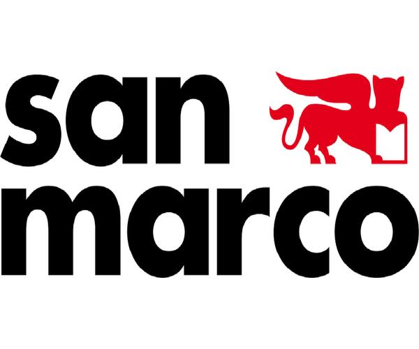 San Marko BG