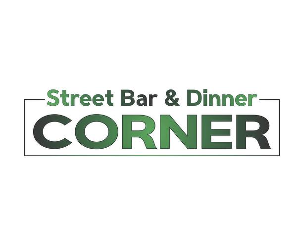 """""""Corner"""" Street Bar&Dinner"""