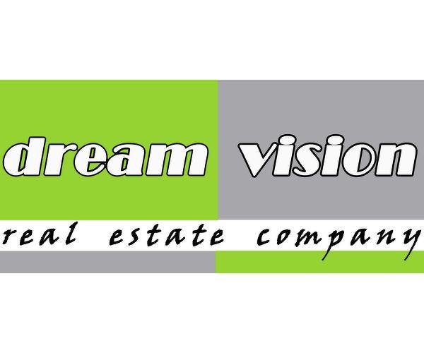Dream Vision Bulgaria