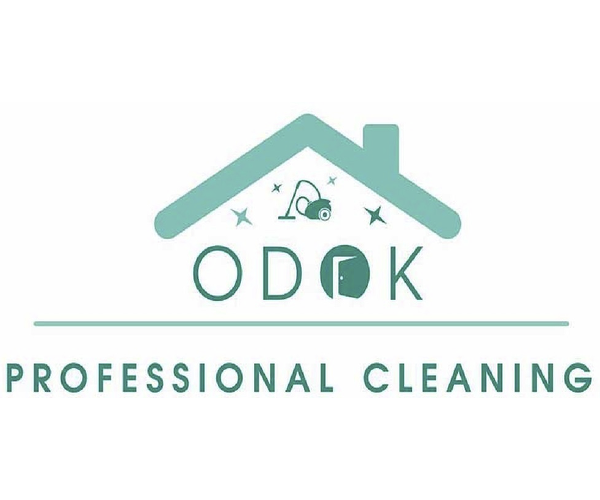 ODOK Cleaning