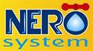 Nero System