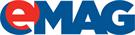 eMag - online