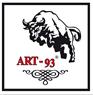 Art 93