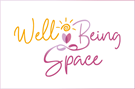 Well-Being Space