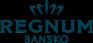 Хотел Регнум Банско