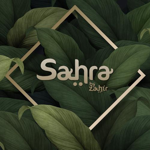 Zahir Bar & Dinner