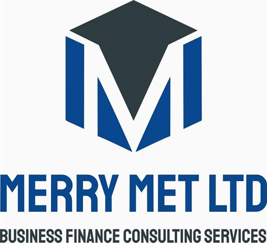 MERRY-MET - Financial compani