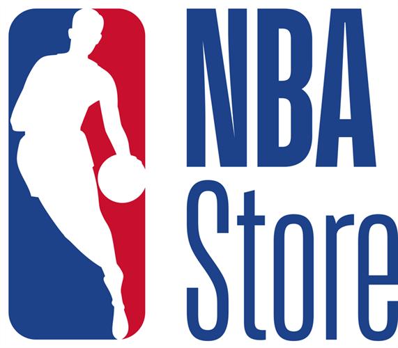 NBA Europe Store